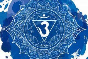 chakra-tercer-ojo-making yoga