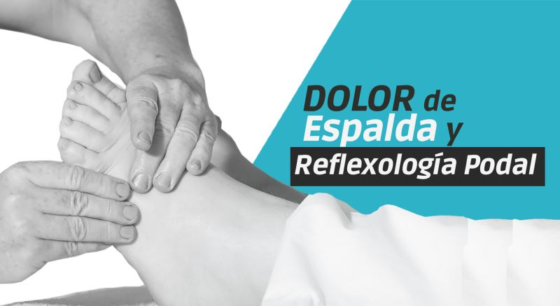 dolor-espalda-y-reflexologia-podal